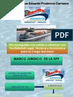 01 SOBERANIA BOLIVIANA EN SU COMERCIO EXTERIOR- ACTUAL 18 DIA 5 NOVIEMBRE 18 2.pdf