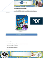 Material_Celebrations_and_special_occasions.en.es.pdf