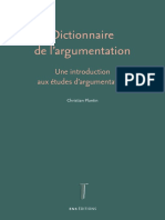 ENS_Dictionnairedelargumentaion.pdf