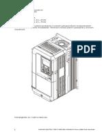 instrukciya_po_naladke_YASKAWA_AC_Drive_L1000A.pdf