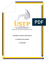 FLP Guidebook For Students (Aug 19).pdf