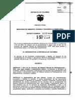 dec_3320_2008.pdf