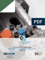 FMEH0109_FIC.pdf