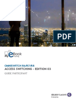 Access Switching - Edition 03 DT00CTE115.pdf