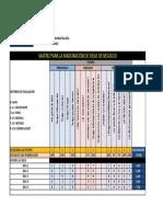 003-matriz-para-la-maduracion-de-ideas1.pdf