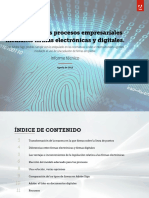 2.4 adobe-sign-electronic-and-digital-signatures-wp-es
