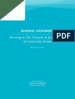 General Handbook 2020 - English.pdf