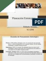 presentacion 1 pe (2)