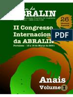 2001. Abralin.pdf