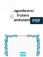 legumbrero.docx
