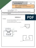 exercie 1.pdf