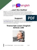 Adept-English-PODCAST-199-TRANSCRIPT-Common-English-Phrases-For-Conversation-Trial-And-Error-e19b24