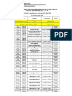 Programare_sesiune_toamna_reexaminari_credite_AN_3_AP_2020