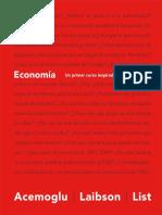Libro_Economia_Acemoglu.pdf