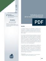 4t2.4_indicadores_precoces_de_los_trastornos_del_lenguaje