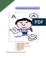 Metodos_lectura_escritura.pdf