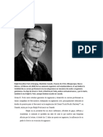 Ralph Brazelton Peck