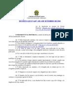 decreto-lei-4657-4-setembro-1942-414605-normaatualizada-pe