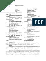 UD 12.pdf