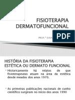FISIOTERAPIA DERMATOFUNCIONAL.pptx