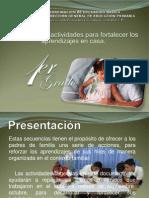 imagenes_primarias_primero