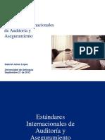 Estándares Internacionales de Auditoría y Aseguramiento.pdf