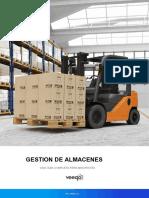 Warehouse-Management-PDF.en.es