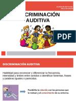 discriminacion-auditiva