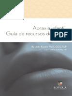 ApraxiaInfantial-Habla&Lenguaje (guia.pdf
