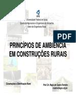 Principios_de_ambiencia_em_construcoes_rurais