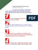 Actividad de Matematicas.docx