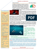 3° -5°TEATRO A LA DISTANCIA.docx