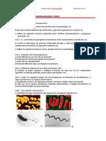 Tema 20B. Diversidad micro & virus PAEU