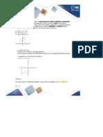 BiteDoc.Org-unidad 1 fase 1 señales y sistemas