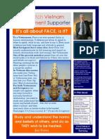VN Newsletter15
