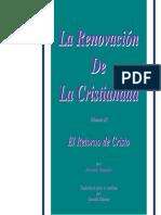 LO-Maxwell-Alexander_Renovacion_de_la_cristiandad_Vol-III.pdf