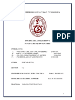 Informe terminado Superficies Equipotenciales.pdf