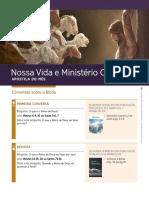mwb_T_202011.pdf