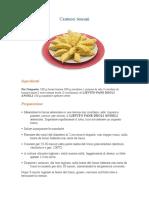 cantucci toscani.pdf