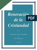 LO-Maxwell-Alexander_Renovacion_de_la_cristiandad_Vol-I.pdf