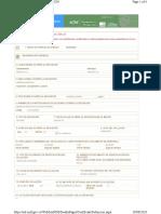 C 724575500-H.FONTIBON-COOPSERFUN-LUIS EDUARDO FRANCO ALVARADO