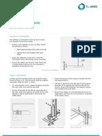 G12 PHOTOCELLULE-BANDE PHOTO_ëLECTRIQUE .pdf