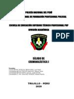 SILABO-DESARROLLADO-CRIMINALISTICA-I-CRNL-ORTECHO-1 (2).docx
