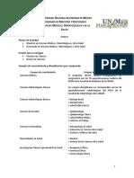 pp_medicas_tomo_i