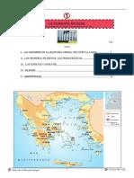 _Hist.Filo.-1a-parte-ANTIGUA_18_.pdf