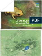 A-Biodiversidade-da-reserva-Botujuru.pdf