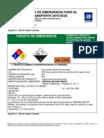 UN 2794 GM BRASIL.pdf