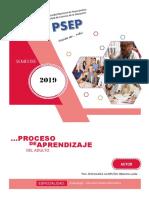 10_PROCESO DE APRENDIZAJE DEL ADULTO_2019.pdf