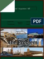 landacquisitionfinal-170518133729.pdf
