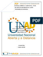 Unidad 1 Tarea 1 - Vectores, matrices y determinantes.docx